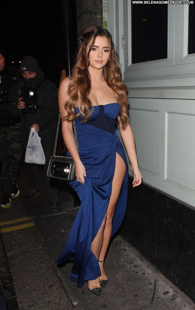 Demi Rose No Source Babe Beautiful Posing Hot Sexy Celebrity