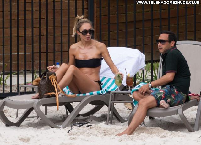 Megan Mckenna No Source Posing Hot Sexy Celebrity Beautiful Babe
