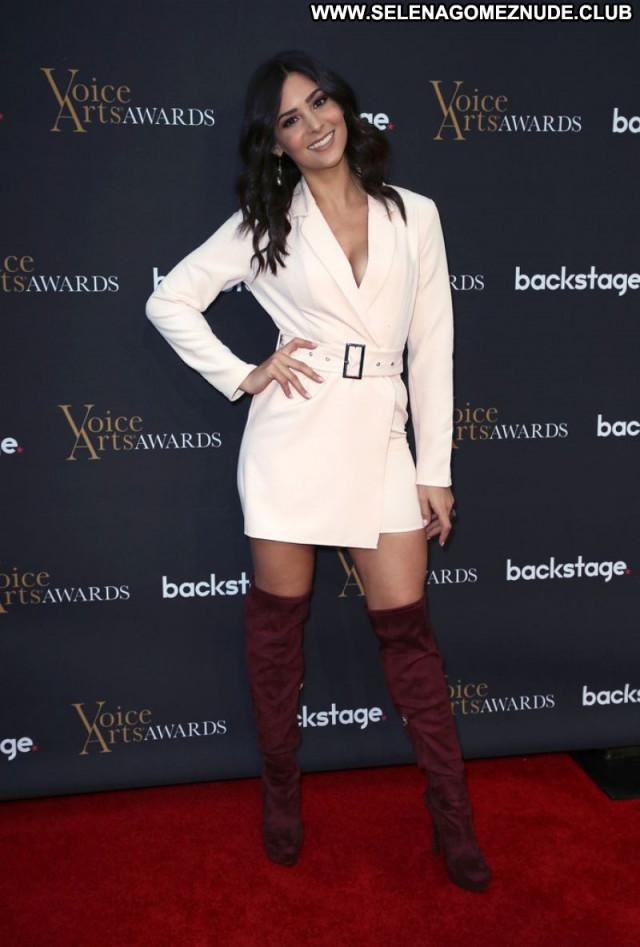 Camila Banus No Source Beautiful Posing Hot Babe Celebrity Sexy