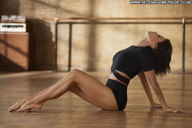 Jenna Dewan No Source Beautiful Babe Posing Hot Sexy Celebrity