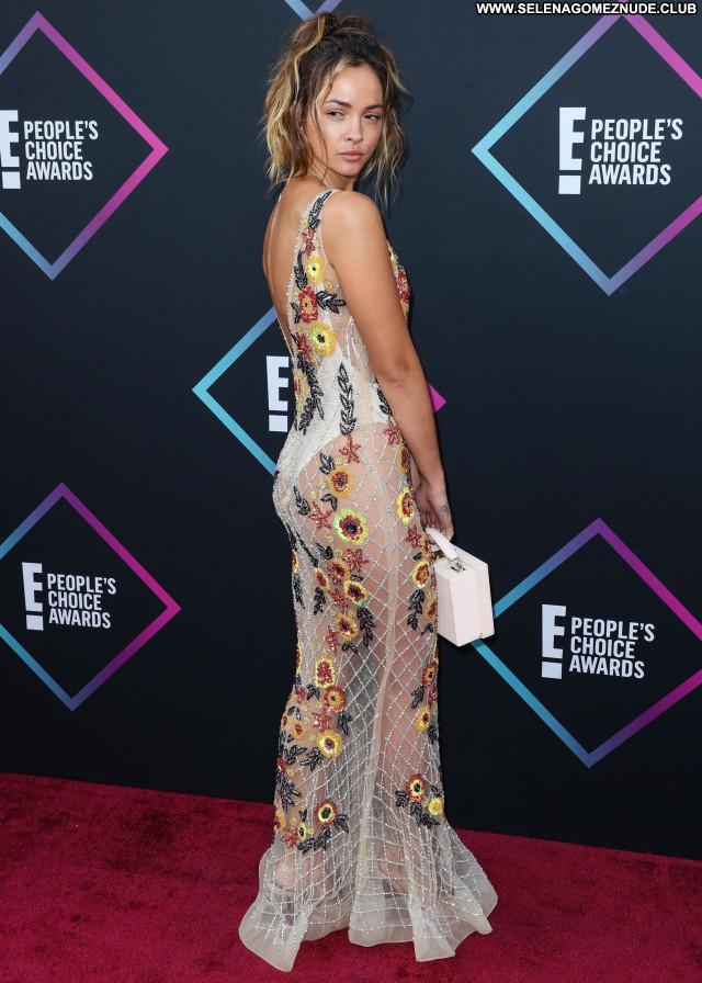 Aisha Jade No Source Beautiful Babe Celebrity Sexy Posing Hot