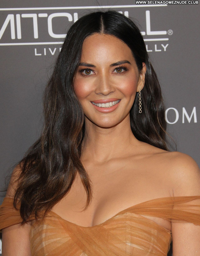 Olivia Munn No Source Celebrity Beautiful Posing Hot Sexy Babe