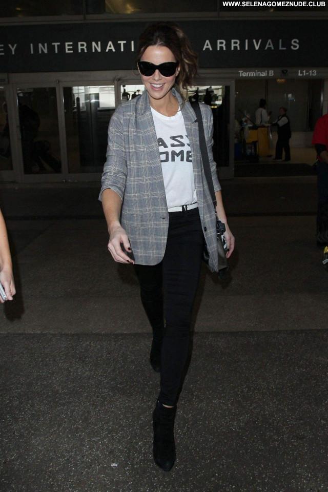 Kate Beckinsale No Source  Babe Celebrity Posing Hot Sexy Beautiful