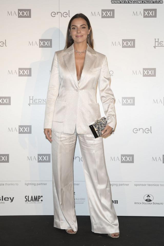 Alessia Reato No Source Babe Celebrity Sexy Beautiful Posing Hot