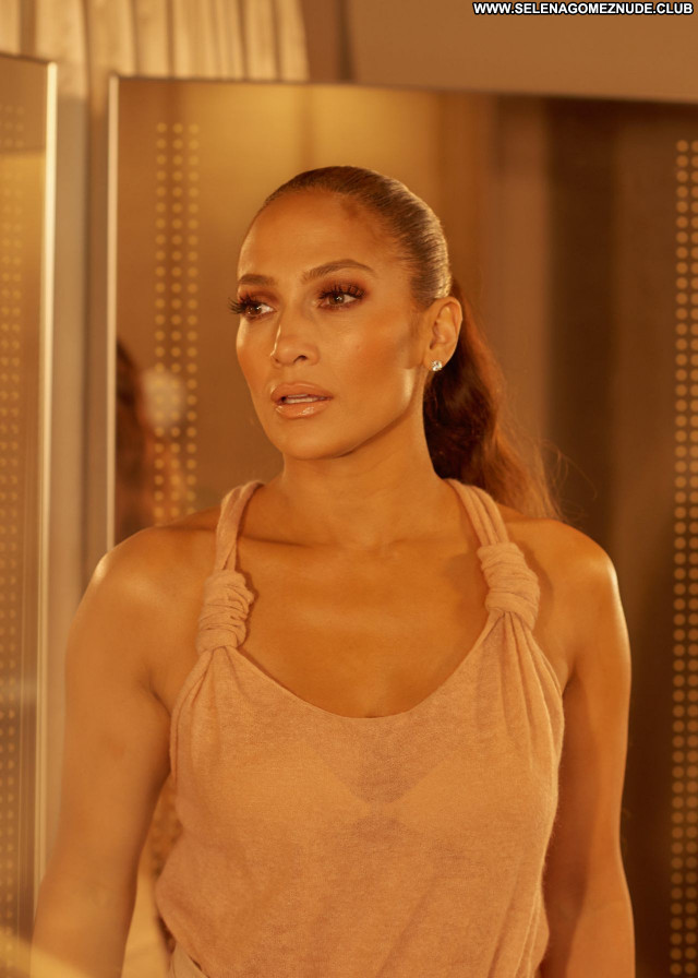 Jennifer Lopez No Source Babe Posing Hot Celebrity Beautiful Sexy