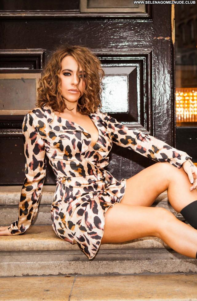 Stephanie Davis No Source Celebrity Babe Beautiful Posing Hot Sexy
