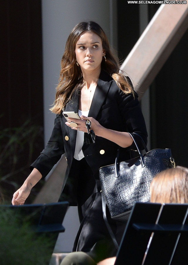 Jessica Alba No Source Celebrity Posing Hot Beautiful Sexy Babe
