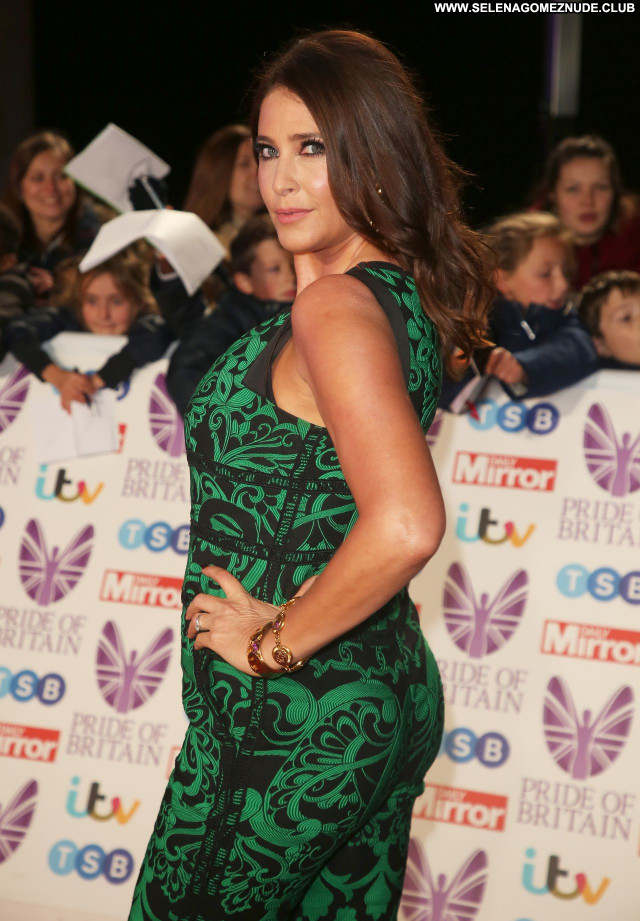 Lisa Snowdon No Source Sexy Celebrity Posing Hot Babe Beautiful