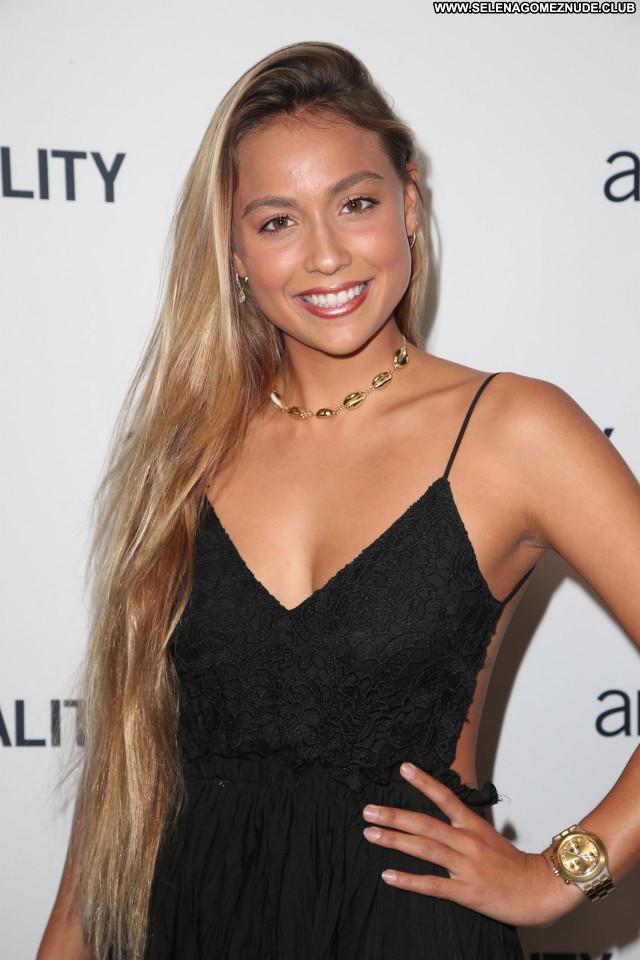 Tia Blanco No Source Sexy Celebrity Posing Hot Babe Beautiful