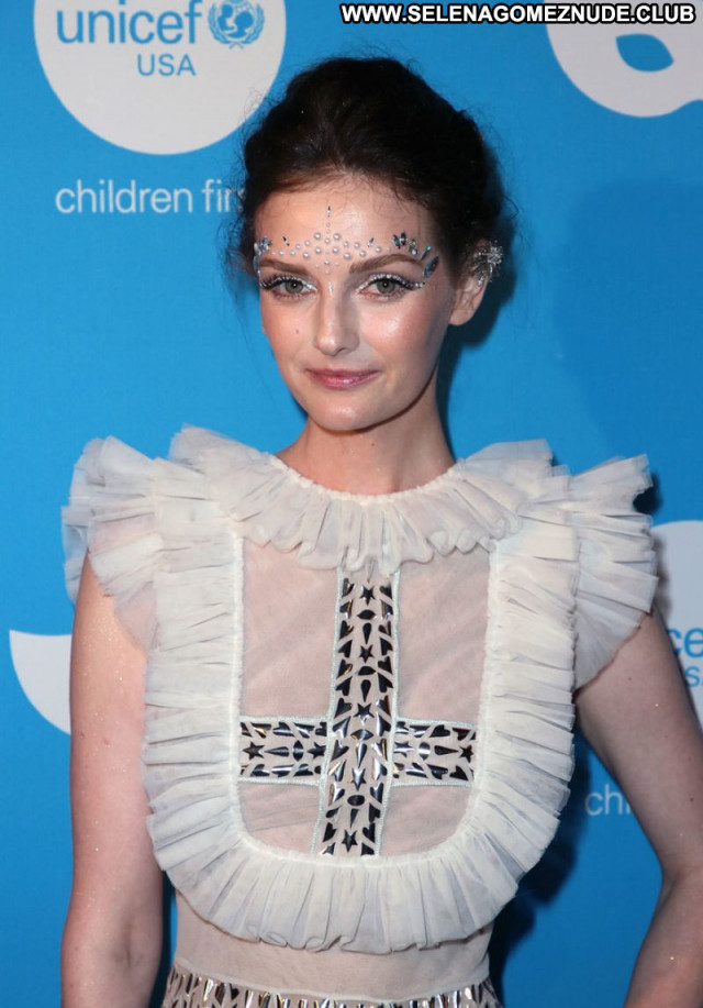 Lydia Hearst No Source Babe Celebrity Sexy Posing Hot Beautiful