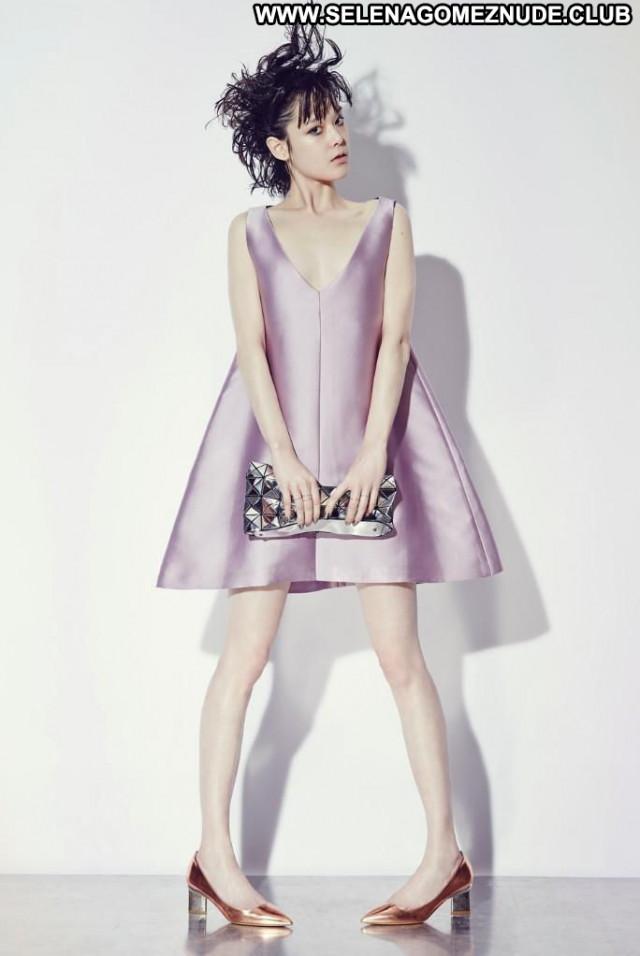 Mae Mei No Source Beautiful Chinese Videos Erotic Celebrity Posing