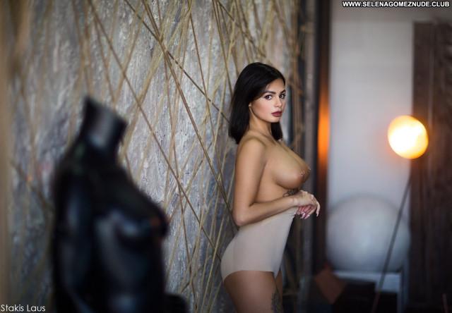 Nicole Shvets No Source Videos Beautiful Friends Sexy Live Model