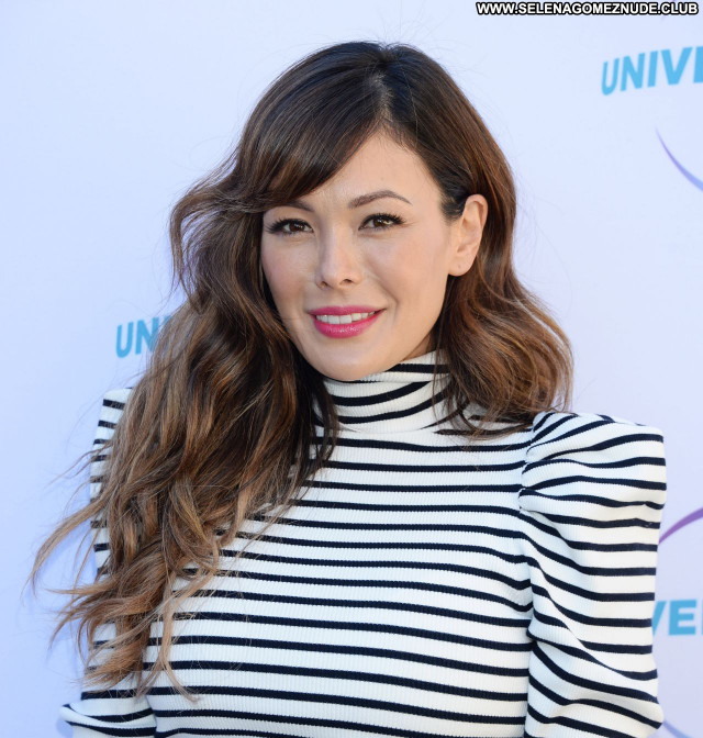 Lindsay Price No Source Celebrity Posing Hot Sexy Babe Beautiful