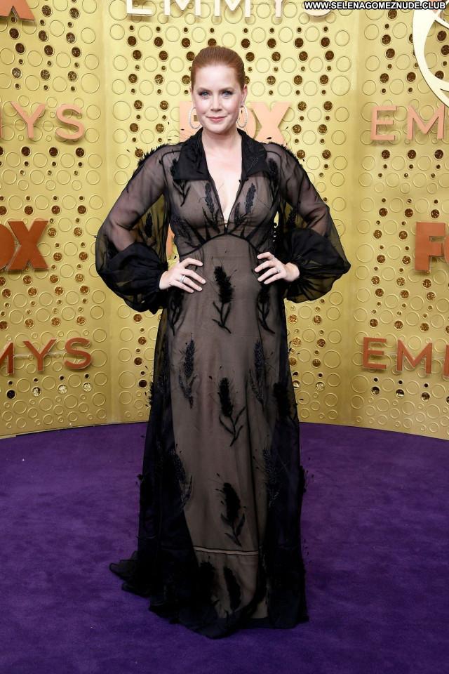 Emmy Awards No Source Babe Celebrity Sexy Posing Hot Beautiful