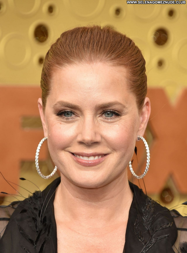 Emmy Awards No Source Posing Hot Sexy Beautiful Celebrity Babe