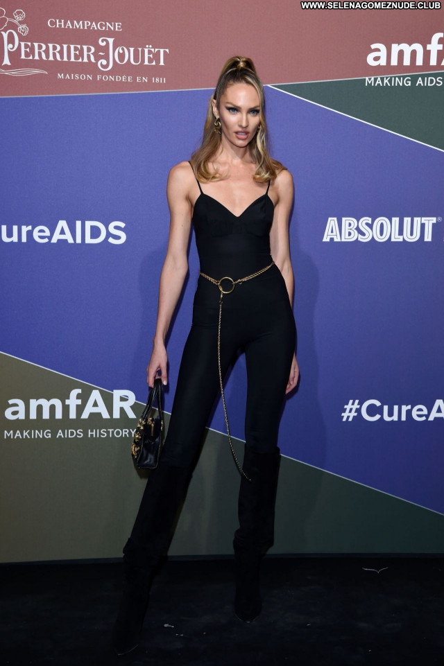 Candice Swanepoel No Source Babe Sexy Beautiful Celebrity Posing Hot