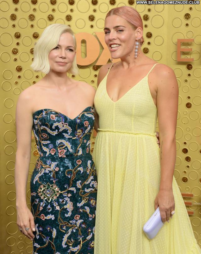 Emmy Awards No Source Babe Posing Hot Sexy Beautiful Celebrity