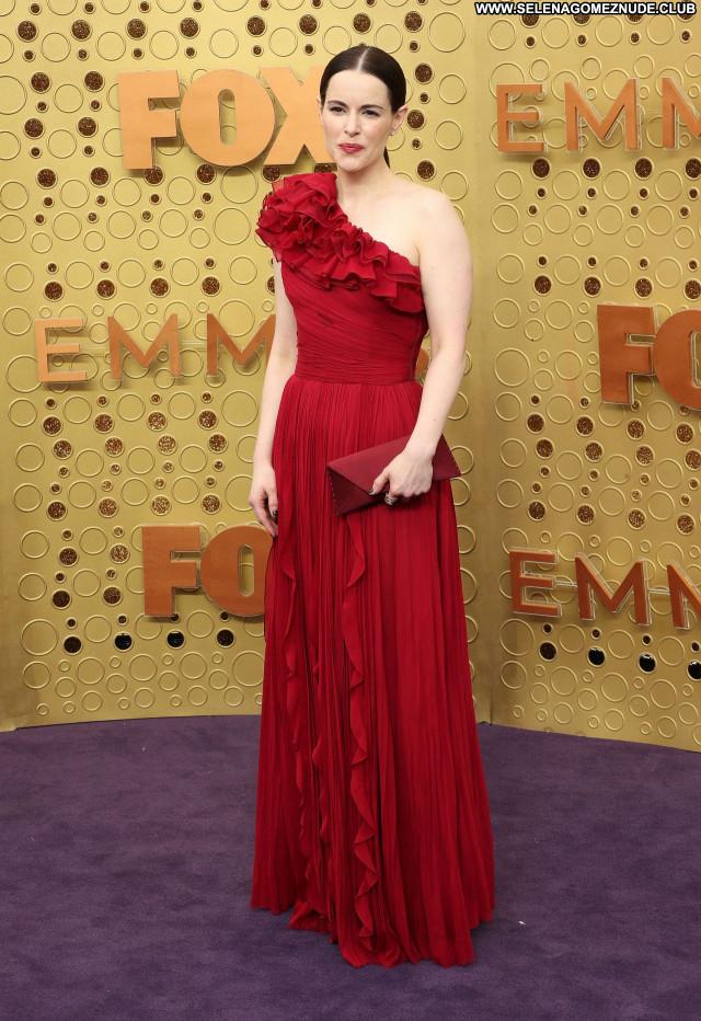 Emmy Awards No Source  Celebrity Babe Beautiful Posing Hot Sexy