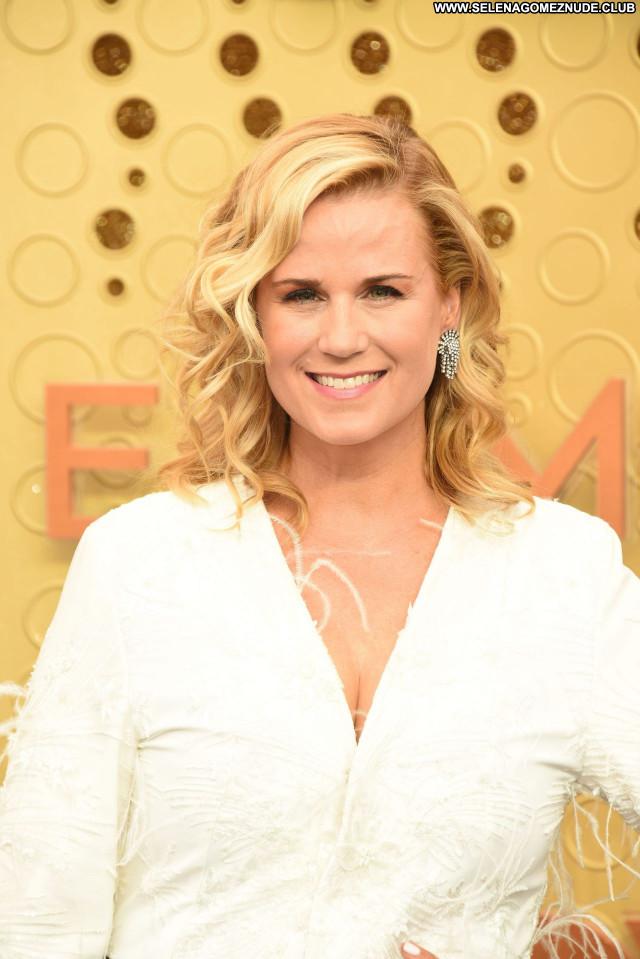 Emmy Awards No Source Posing Hot Babe Celebrity Sexy Beautiful