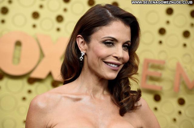 Emmy Awards No Source Babe Celebrity Sexy Beautiful Posing Hot