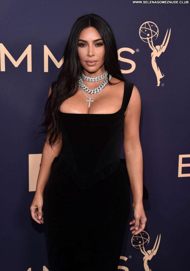 Nicole Williams Los Angeles  Posing Hot Beautiful Paparazzi Celebrity