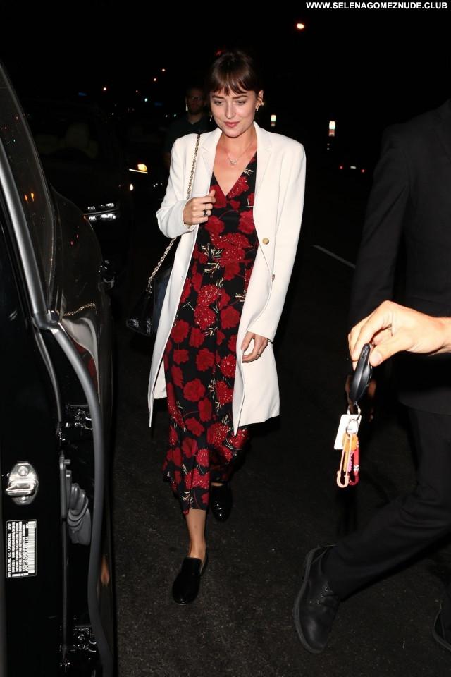 Stella Banderas No Source  Beautiful Celebrity Babe Posing Hot Sexy