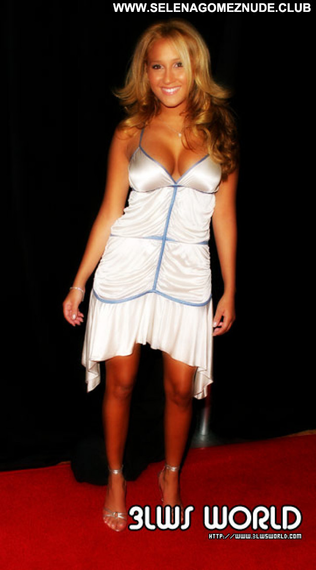 Adrienne Bailon No Source Couple Posing Hot Celebrity Beautiful Babe
