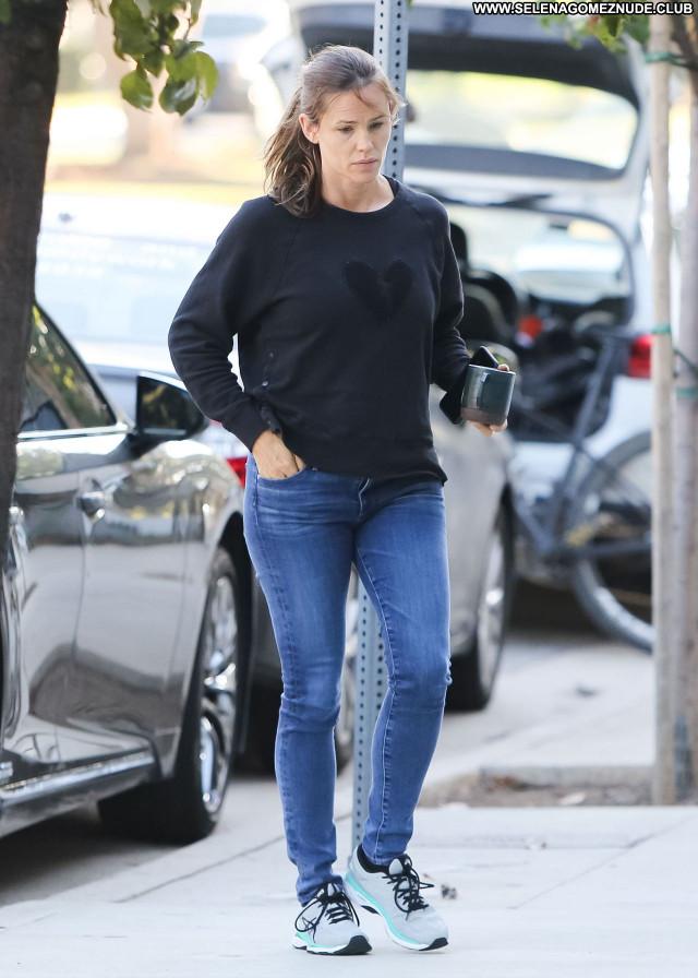 Jennifer Garner No Source  Sexy Beautiful Celebrity Babe Posing Hot