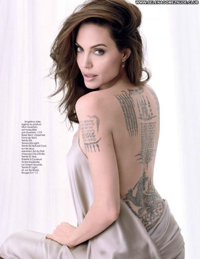 Angelina Jolie No Source  Babe Sexy Beautiful Posing Hot Celebrity