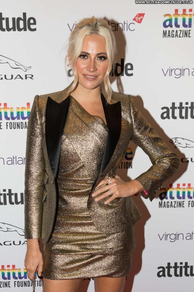 Camilla Kerslake No Source Paparazzi Celebrity Posing Hot Beautiful
