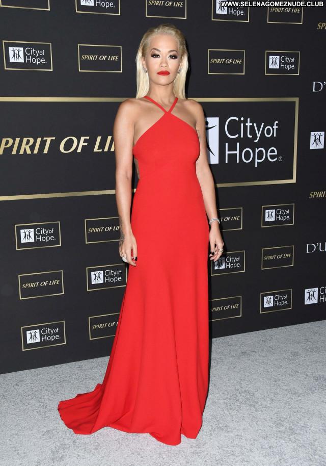 Rita Ora No Source Celebrity Posing Hot Beautiful Babe Sexy