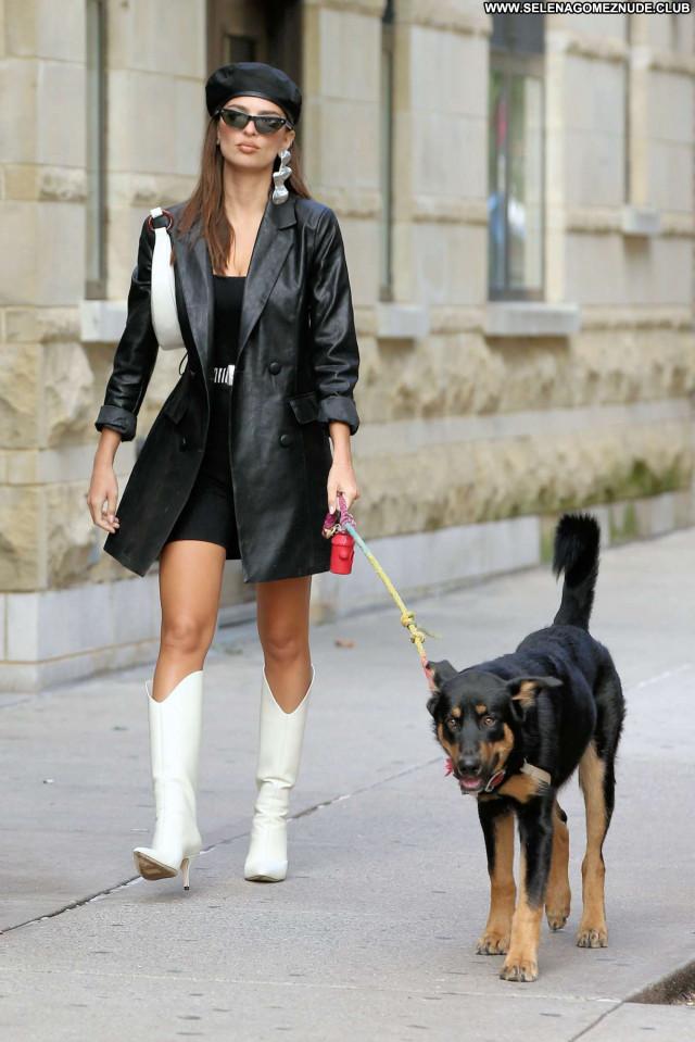 Paris Jackson West Hollywood Paparazzi Beautiful Celebrity Babe