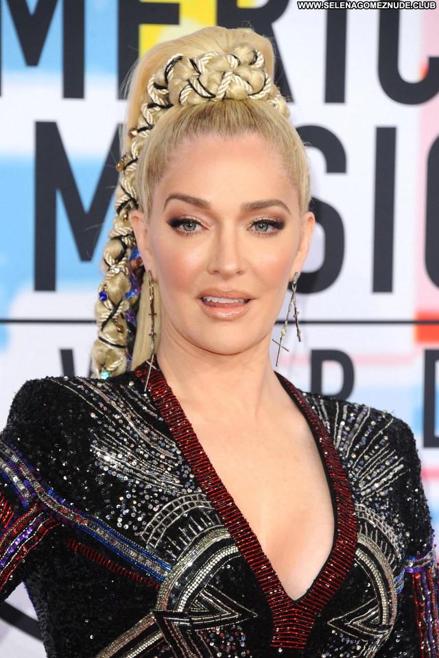 American Music Awards No Source Babe Celebrity Beautiful Sexy Posing