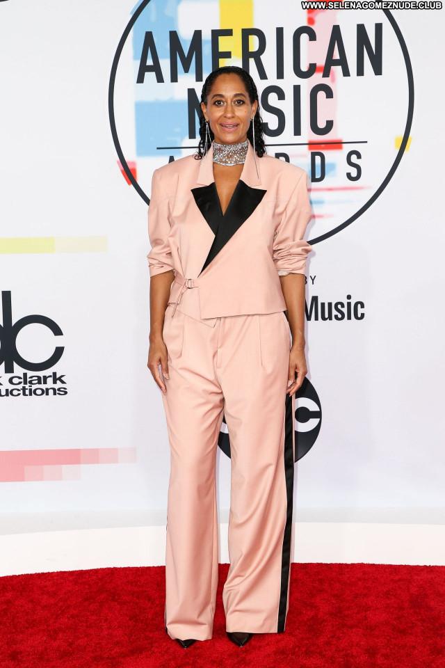 American Music Awards No Source Posing Hot Celebrity Beautiful Sexy