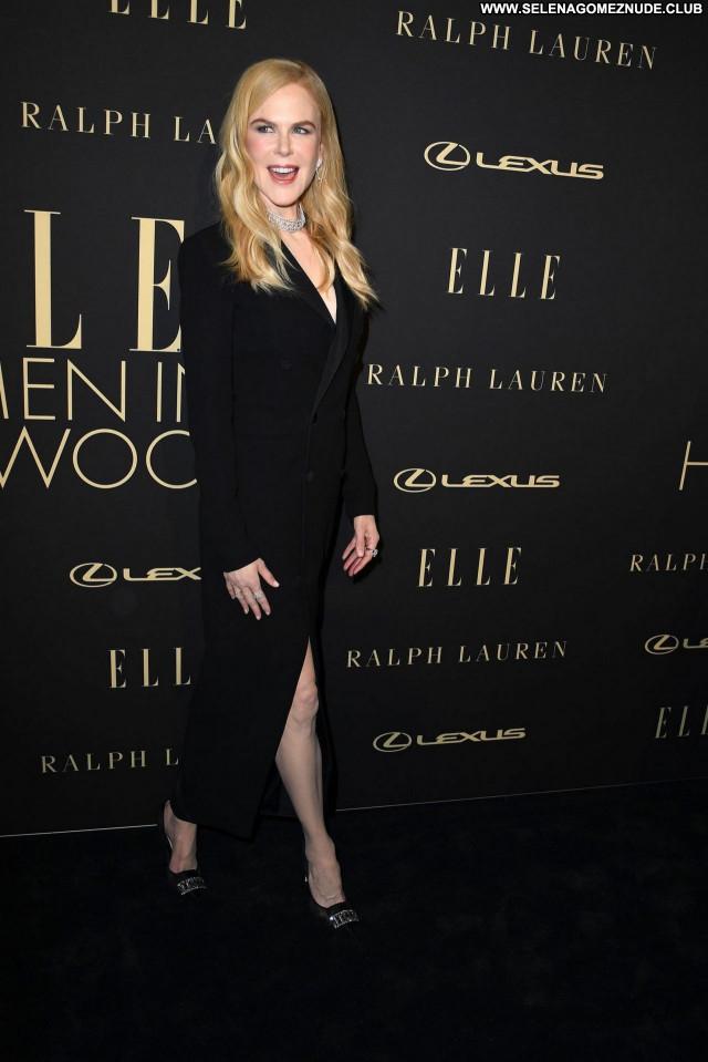 Nicole Kidman No Source Celebrity Beautiful Sexy Babe Posing Hot