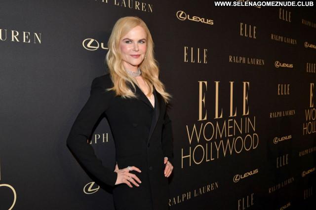 Nicole Kidman No Source  Posing Hot Celebrity Sexy Babe Beautiful