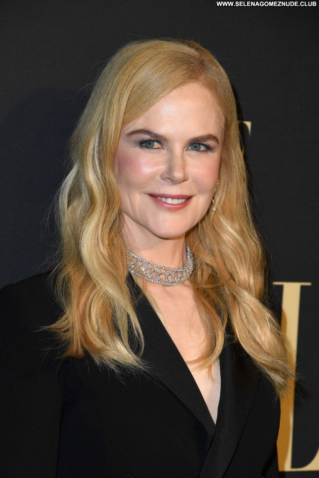 Nicole Kidman No Source Posing Hot Celebrity Babe Sexy Beautiful