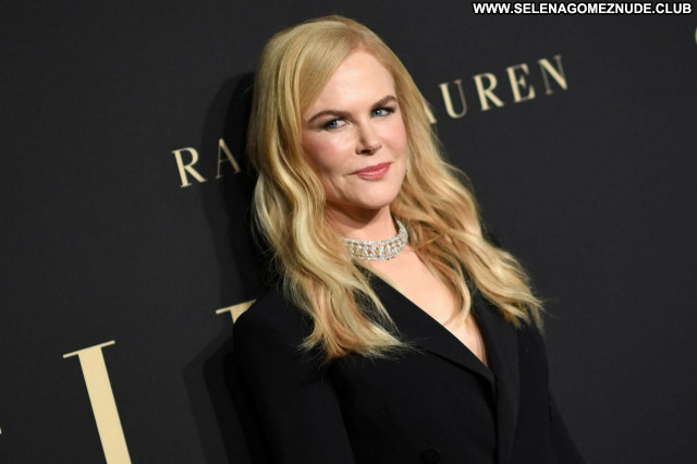 Nicole Kidman No Source Babe Sexy Celebrity Posing Hot Beautiful