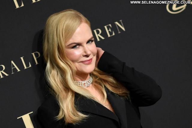 Nicole Kidman No Source Babe Beautiful Sexy Posing Hot Celebrity