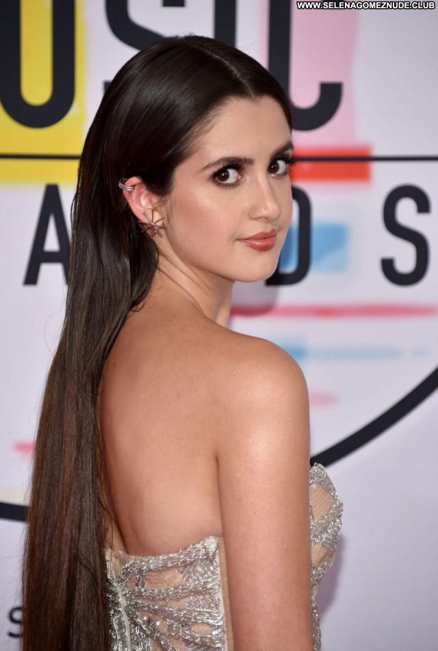 American Music Awards No Source  Sexy Babe Posing Hot Beautiful