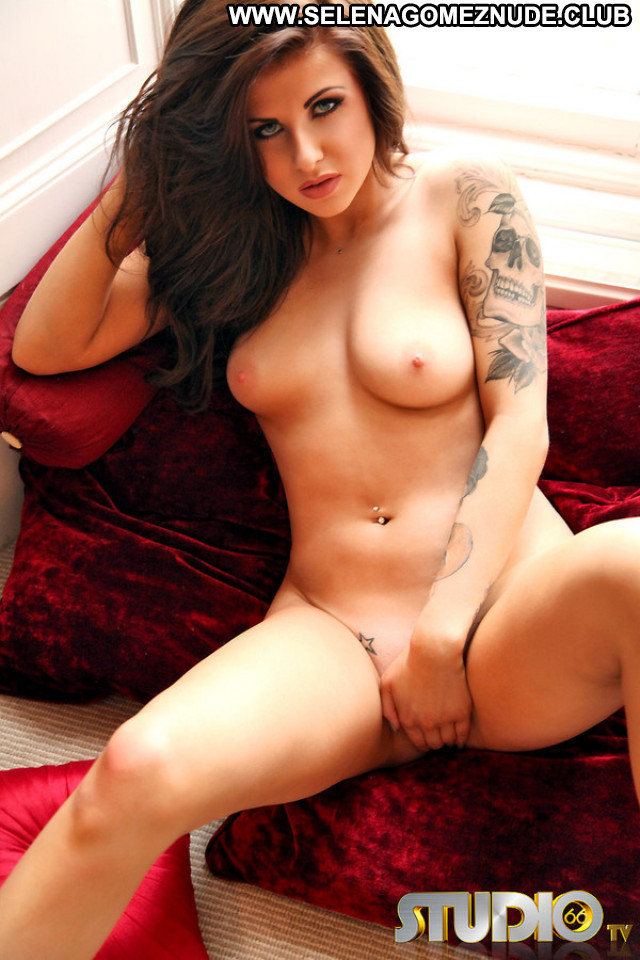 Hot Babe No Source Toples Babe Sex Nude Posing Hot Babe Legs Famous