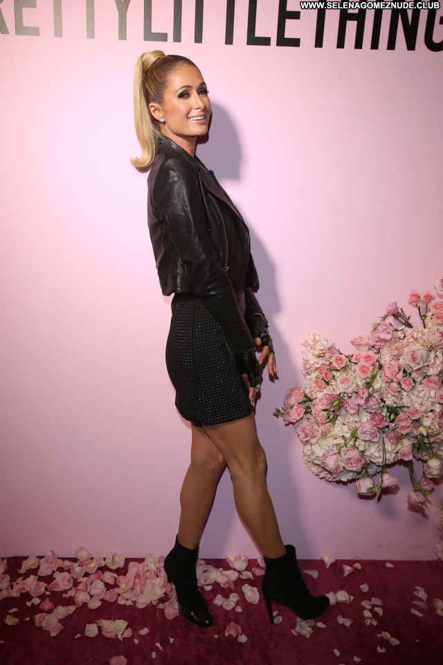 Paris Hilton No Source Babe Celebrity Posing Hot Sexy Beautiful