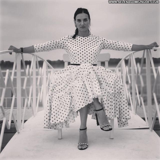 Yelena Isinbayeva No Source Beautiful Celebrity Posing Hot Sexy Babe