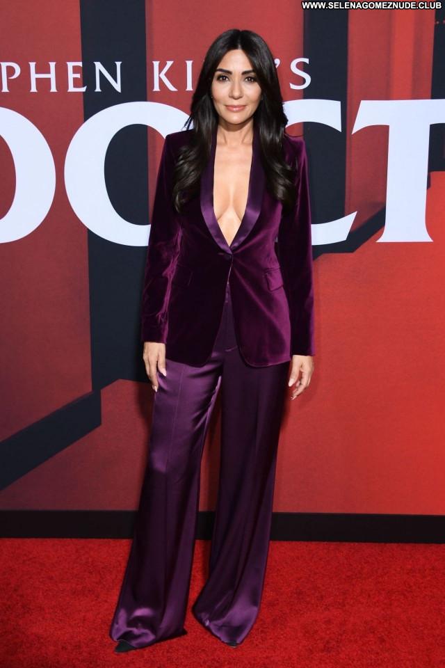 Marisol Nichols No Source Celebrity Babe Beautiful Sexy Posing Hot
