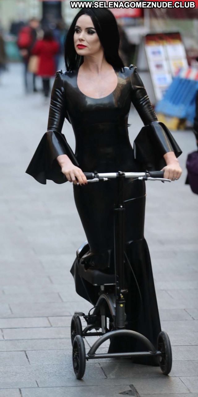 Ashley Roberts No Source Paparazzi Babe Celebrity Beautiful Posing Hot