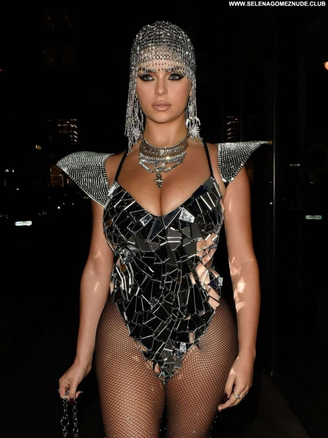 Lia M No Source Posing Hot Babe Celebrity Paparazzi Beautiful