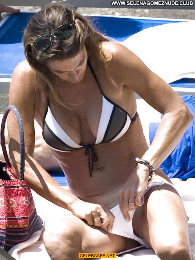 Fiona Swarovski No Source Nude Posing Hot Pussy Celebrity Flashing