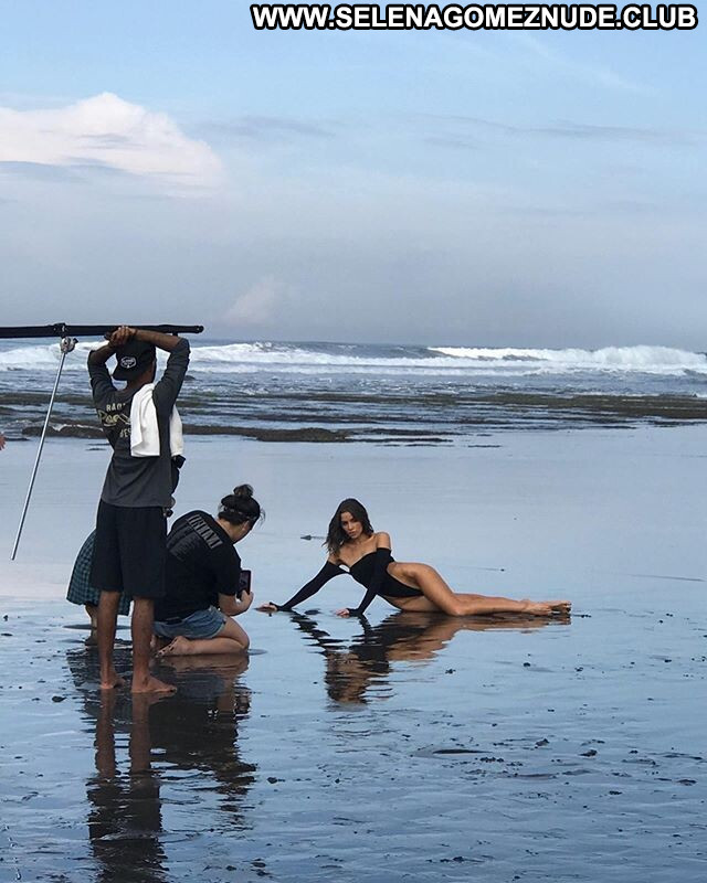 Olivia Culpo No Source Sport Babe Swimsuit Videos Posing Hot Sex