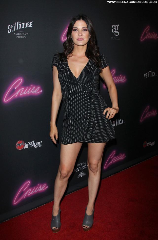 Eva Hamilton No Source  Beautiful Celebrity Babe Posing Hot Sexy