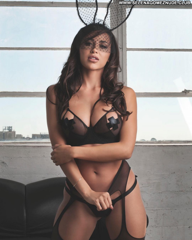 Ana Cheri No Source Nude American Ass Sport Actress Big Ass Athletic